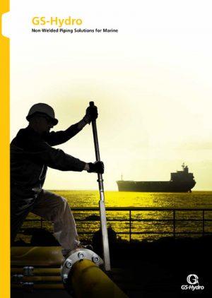 gs-marine-brochure-cover